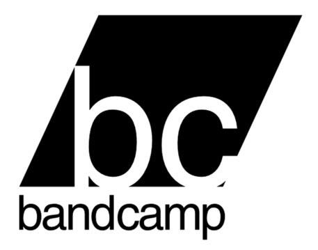 Ars Arcanum on Bandcamp
