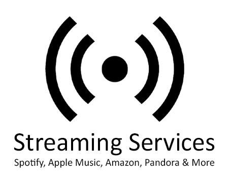Ars Arcanum Streaming